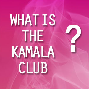 What is the Kamala Club