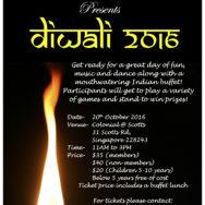 diwali-2016-poster