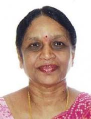 Raja Chowdary